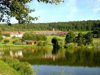 Hessen Hotelpark Hohenroda, Hohenroda