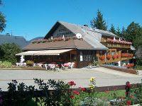 Hotel Bären, Bernau im Schwarzwald