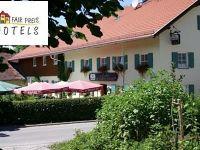 Fair Preis Hotel Zum Goldenen Schwanen, Mauerstetten - Frankenried