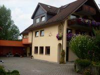 Wohlfühlhotel Sonnengarten Garni, Überlingen-Andelshofen