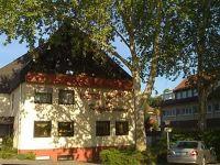 Hotel am Kupferhammer, Tübingen