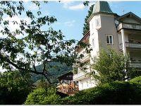 Hotel Fackler, Tegernsee