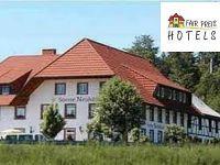 Fair Preis Hotel & Gasthaus Sonne Neuhäusle, St. Märgen