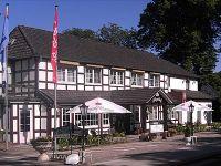 Hotel Restaurant Meyerhof Heiligenrode, Stuhr