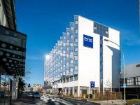 Dorint Hotel Frankfurt Niederrad, Frankfurt