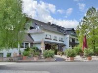 Landidyll Hotel Restaurant Birkenhof, Klosterkumbd