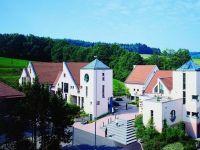 Hotel Gersfelder Hof, Gersfeld
