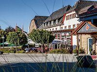 JohanniterHOTEL, Butzbach
