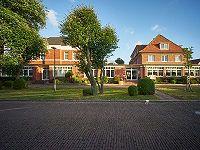 VCH Ferien- und Tagungszentrum Bethanien, Langeoog
