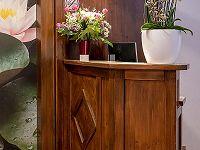 Hotel-Seerose-Lindau, Lindau